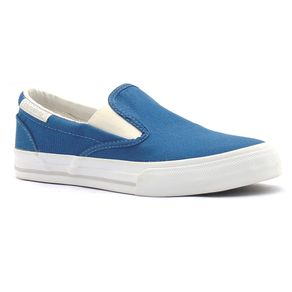 converse-all-star-skid-grip-troleo-ref-cr107193