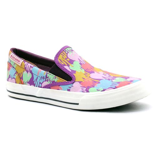 converse-all-star-skid-grip-hearts-ev-orquidea-co506054