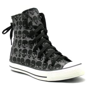 all-star-converse-ct-as-slouchy-ct2052134
