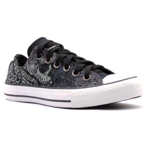 converse-all-star-as-print-ox-l280