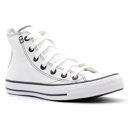 converse-all-star-branco