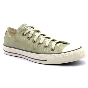 converse-all-star-ct-as-european-leather-ox-ct631083