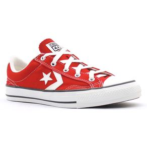 converse-all-star-star-player-core-ox-ref-co347004