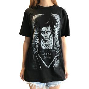 camiseta-edward