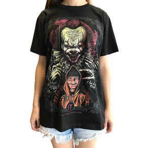 camiseta-it