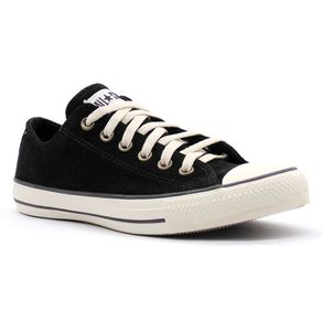 all-star-ct-as-suede-ox