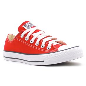 all-star-ct-as-ox-vermelho