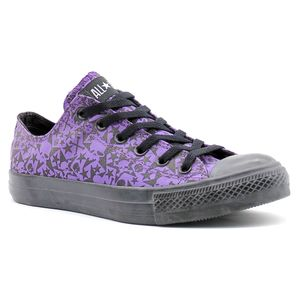 all-star-ct-as-print-ox-lilas