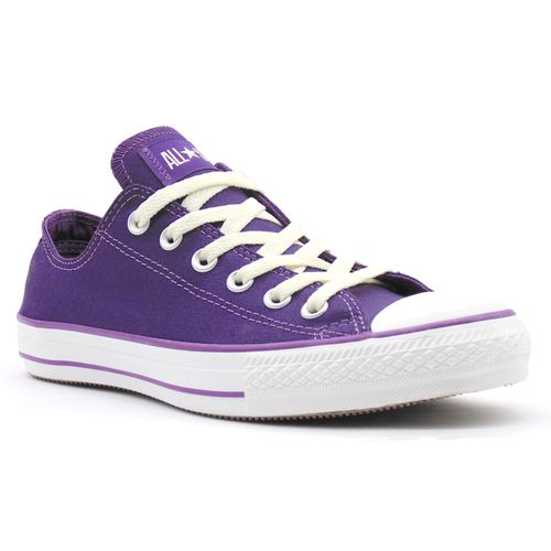 all-star-ct-roxo-l3
