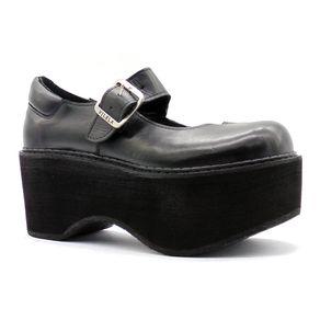 Sapato-Boneca-Canoa-Ref-036-GL19B-