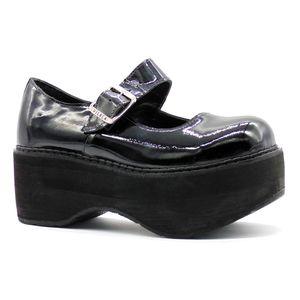 Sapato-Ref-037-Boneca-Canoa-Verniz-L19A-
