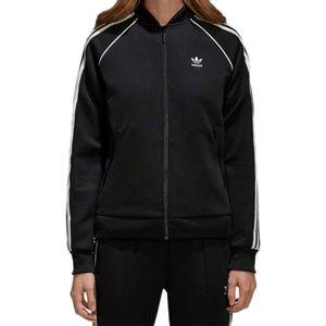 jaqueta-adidas-sst-tt-preta-01