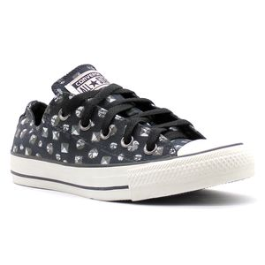 all-star-ct-as-print-spikes-l28c