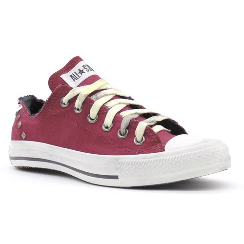 all-star-ct-as-worn-ox-bordo-l28a