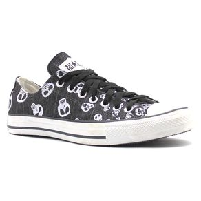 all-star-ct-print-skulls-ox-l28