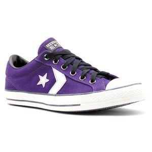 all-star-player-purpura-l34