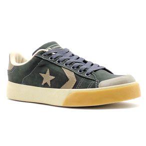 all-star-pro-casual-l36