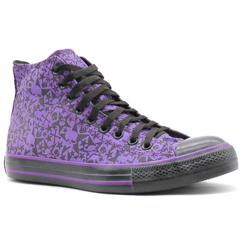 all-star-ct-as-print-hi-lilas-l54