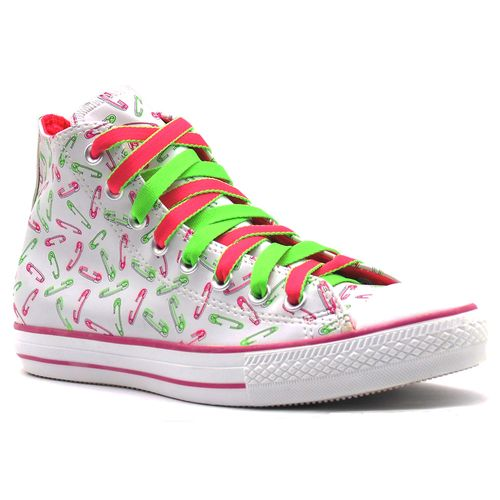all-star-ct-as-print-hi-pink-verde-l55