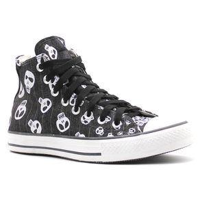 all-star-ct-as-print-skulls-l58