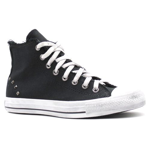 all-star-ct-as-worn-l53a