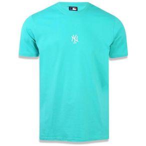 camiseta-candy-verde