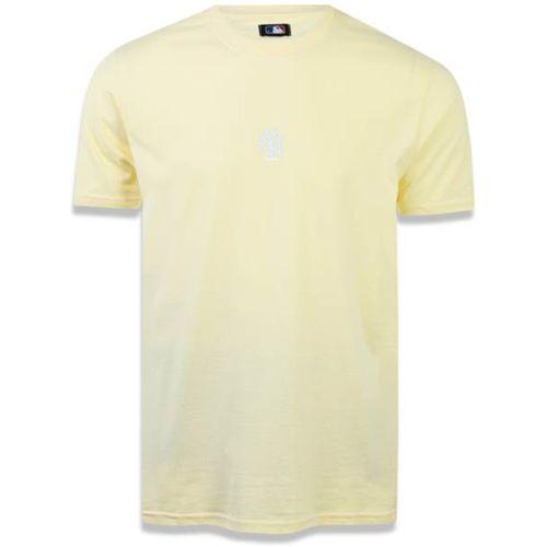 camiseta-candy-amarela
