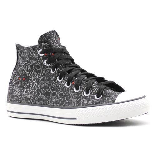 all-star-ct-as-preto-l65a