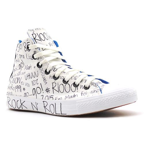 all-star-ct-as-rock-in-rio-l60