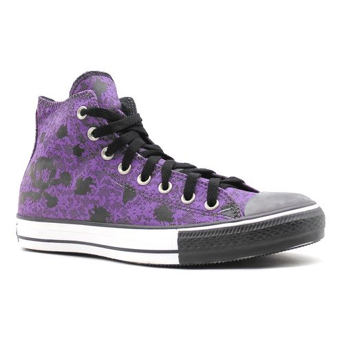 all-star-ct-as-roxo-l64
