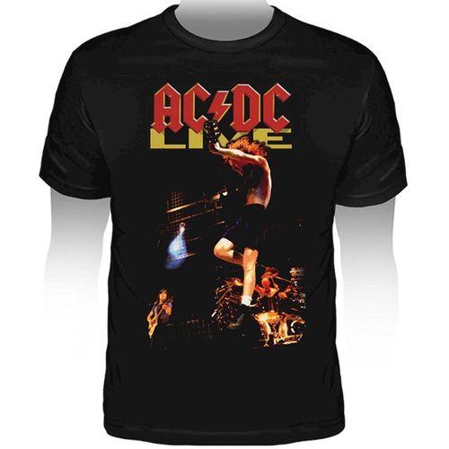 camiseta-acdc-live-ts1222