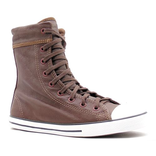 all-star-ct-as-chocolate-l82f