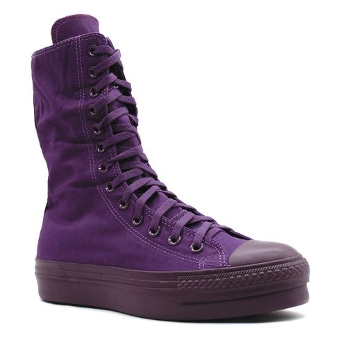 all-star-ct-as-plataform-roxo