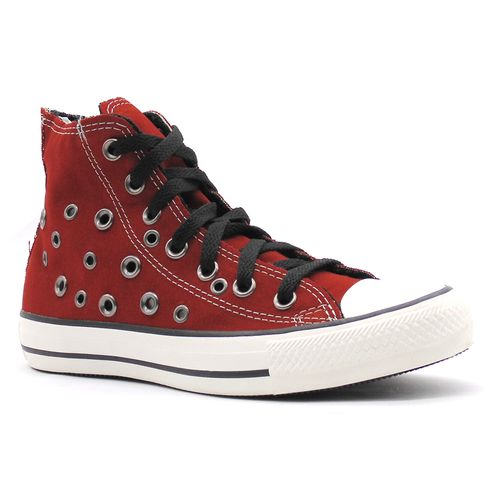 all-star-ct-as-rock-hi-l96