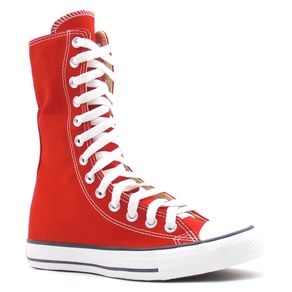 all-star-ct-as-vermelho-l80