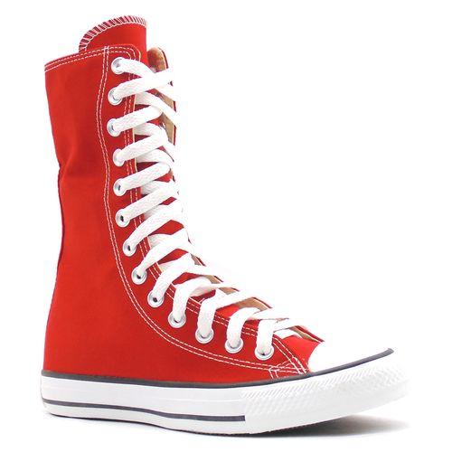 all-star-ct-as-vermelho-l80