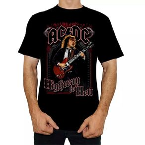camiseta-acdc-highway-to-hell-ts989