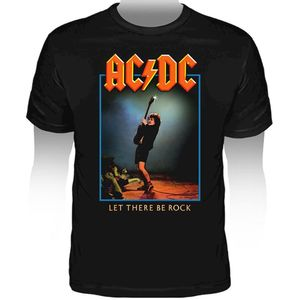 Camiseta-ACDC-Let-there-Be-Rock