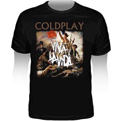 Camiseta-Coldplay-Viva-La-Vida