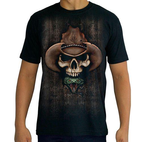 camiseta-cowboy-ts1346