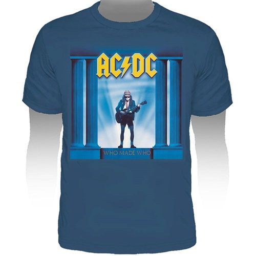 Camiseta-ACDC-Who-Made-Who