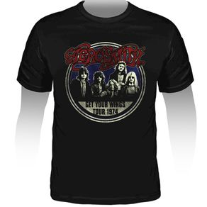 Camiseta-Aerosmith-Get-Your-Wings