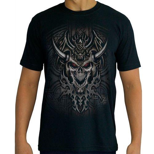 camiseta-dead-warrior-1343