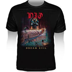 camiseta-stamp-dio-dream-evil-ts1253