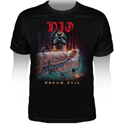 camiseta-dio-dream-evil-ts1253