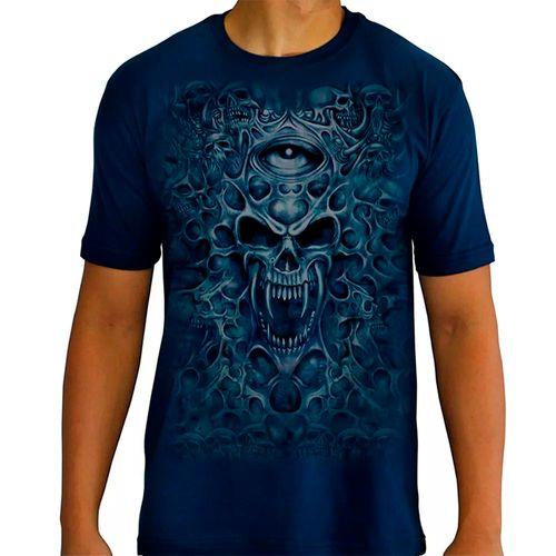 camiseta-dead-ts1337