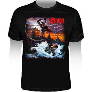 camiseta-dio-holy-diver-ts1276