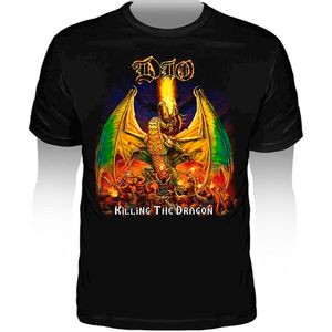 camiseta-dio-killing-the-dragon-ts1278