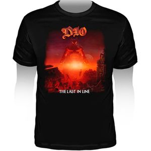 camiseta-dio-the-last-in-line-ts1177