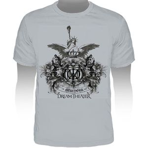 camiseta-dream-theater-ts294